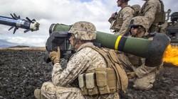 Bí mật quân sự: Mỹ đang âm thầm phát triển vũ khí thần chết