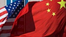 Đòn đáp trả mới của Trung Quốc hiểm hóc thế nào với Mỹ?