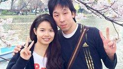 Cô gái Việt tìm được chồng Nhật như ý sau một phép thử đầy dụng ý