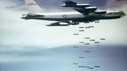 """Tên lửa Việt Nam khiến """"Pháo đài bay"""" của Mỹ """"ôm hận"""" như thế nào?"""