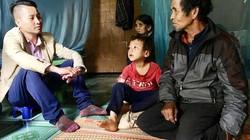 """Lời đồn """"thuốc thư"""", ẩn họa xót xa ở các buôn làng Gia Lai"""