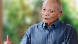 """Dự án FDI """"rởm"""": Coi nhà đầu tư Trung Quốc là đối tác của Việt Nam"""