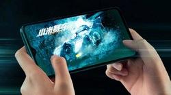 Redmi Note 8 và Note 8 Pro có thể đe dọa Samsung và Huawei