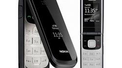 Điện thoại giá rẻ Nokia 110 2019 và Nokia 2720 2019 xuất hiện, giá bèo