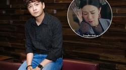 """Quá mệt vì bị công kích """"ca sĩ một bài hit"""", Ngô Kiến Huy yêu cầu """"Truyền thái y"""""""