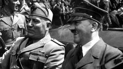 Kế hoạch ám sát táo bạo có thể thay đổi lịch sử thế giới của Hitler