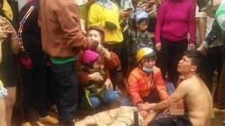 Vụ dân vây công an nhiều giờ ở Đắk Nông: Có dấu hiệu vi phạm pháp luật