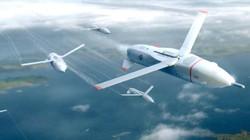 Xem đặc nhiệm Quds của Iran dùng UAV sát thủ tấn công Israel