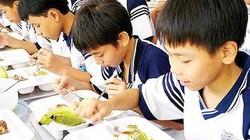 TP HCM: Siết chặt an toàn thực phẩm trường học trước thềm năm học mới