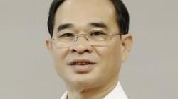 Ông Nguyễn Quang Thành được giữ chức Phó Tổng KTNN đến khi nghỉ hưu