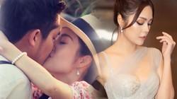 Dương Cẩm Lynh bất ngờ đóng chung phim với tình cũ sau 2 năm chia tay