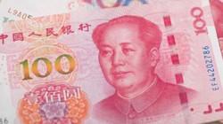 Nhân dân tệ giảm kỷ lục, đồng tiền Việt Nam sẽ ra sao?