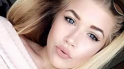 Xót xa thiếu nữ xinh đẹp mất mạng sau khi dùng thuốc lắc trong hộp đêm