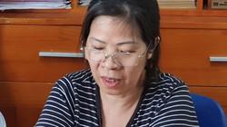 """Bà Nguyễn Bích Quy: """"Không hiểu khởi tố xong vụ việc sẽ ra sao?"""""""