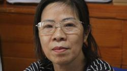 Vụ em bé trường Gateway tử vong: Khởi tố bà Bích Quy, người đưa trẻ