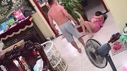 Võ sư đánh đập vợ mới sinh dã man gây sốt MXH: Diễn biến mới nhất