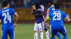 Xem trực tiếp Altyn Asyr vs Hà Nội FC: Ở đâu, trên kênh nào?