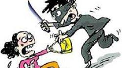 VietinBank lên tiếng về vụ việc nam thanh niên dùng dao cướp tại chi nhánh Lào Cai