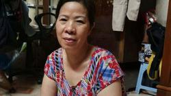 Bà Nguyễn Bích Quy bất ngờ bị bắt tạm giam 3 tháng