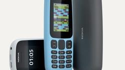 """Top điện thoại """"cục gạch"""" Nokia giá chưa đến 1 triệu đồng"""