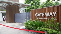 Bé trường Gateway tử vong khoảng từ 12 giờ trưa đến 3 giờ chiều