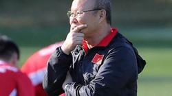 Tin sáng (28/8): Thầy Park tiết lộ thời gian đàm phán gia hạn hợp đồng
