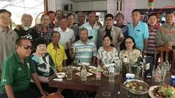 """Thái Lan: Họp lớp, cụ ông rút súng bắn chết bạn cũ vì """"tội"""" bắt nạt 50 năm trước"""