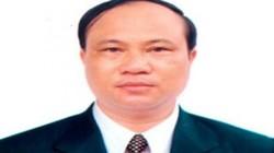 Nguyên Chủ tịch Hội Nông dân tỉnh Lạng Sơn bị khởi tố
