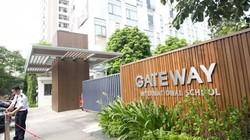 Vì sao bà Quy đưa đón trẻ trường Gateway không được tại ngoại?