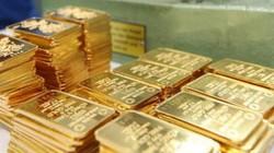 Bán vàng thu chục ngàn tỷ, đại gia vàng SJC lãi bao nhiêu?