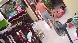 'Võ sư' đánh đập vợ mới sinh dã man: Thêm tình tiết về người chồng
