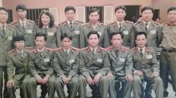 Đại tá kể chuyện dẹp loạn giang hồ đất Cảng và cuộc đối đầu với anh trai Dung Hà