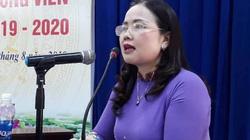 Quảng Trị: Không thả bóng bay khi khai giảng năm học mới