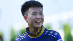"""Tin tối (28/8): Đội bóng châu Âu """"phát sốt"""" vì hàng loạt tuyển thủ nữ Việt Nam"""