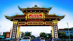 Nam Định: Hải Hậu sáng tạo, linh hoạt xây dựng NTM kiểu mới
