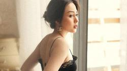 Diễn viên Thanh Hiền kể lại những ngày tháng khủng khiếp vì bị chồng cũ đánh đập liên miên