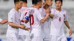 Đối thủ tiếp theo của Hà Nội FC tại AFC Cup 2019 khó chơi tới cỡ nào?