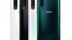 Meizu gây sốt với smartphone Snapdragon 855+, giá chưa đến 9 triệu đồng