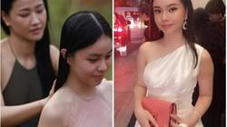 Nữ diễn viên đóng cảnh nhạy cảm năm 13 tuổi giờ ra sao?