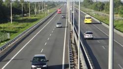 Cao tốc Bắc – Nam đoạn Cam Lộ - La Sơn hoãn khởi công vì lý do bất ngờ