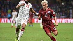 Tin sáng (29/8): Vì Hà Nội FC và ĐT Việt Nam, V.League sẽ lùi lịch thi đấu