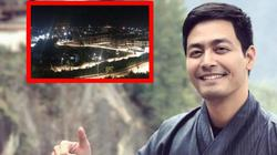 """MC Phan Anh tiếp tục rao bán biệt thự sau khi nhượng xế """"khủng"""""""