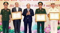 """Thủ tướng: """"Việt Nam có thể giữ gìn lâu dài và an toàn thi hài Bác"""""""