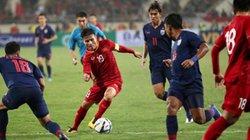 """Duyên nợ bóng đá Việt Nam vs Thái Lan: Ai mới là """"ngáo ộp""""?"""