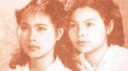 Cuộc đời Xuân Quỳnh qua những tiết lộ từ chị gái Đông Mai