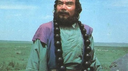 """Sa Tăng là nhân vật yếu nhất """"Tây Du Ký"""" hay cao thủ bất tử ẩn mình?"""