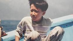 """Hình ảnh """"Bé Xìn"""" Trấn Thành đáng yêu từ khi còn nhỏ"""