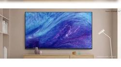 Chiếc 4K TV 70 inch đầu tiên của Redmi, giá chỉ 12,3 triệu đồng