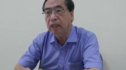 """""""Không phải Việt Nam dựa vào Mỹ để đối phó Trung Quốc ở Biển Đông"""""""