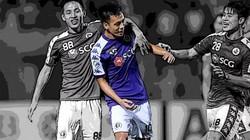 Văn Quyết có phải là 1 trong những cầu thủ vĩ đại nhất Việt Nam?